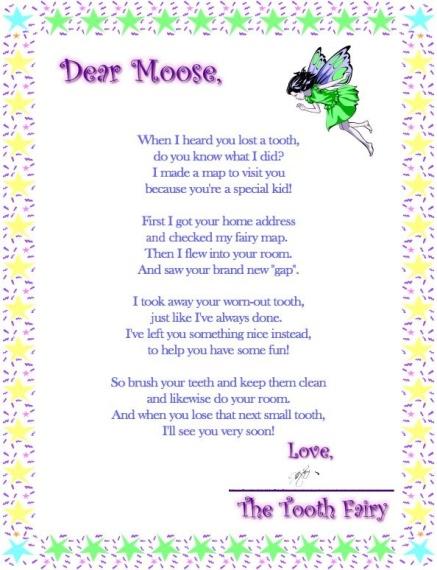 moose-fairy-poem.jpg